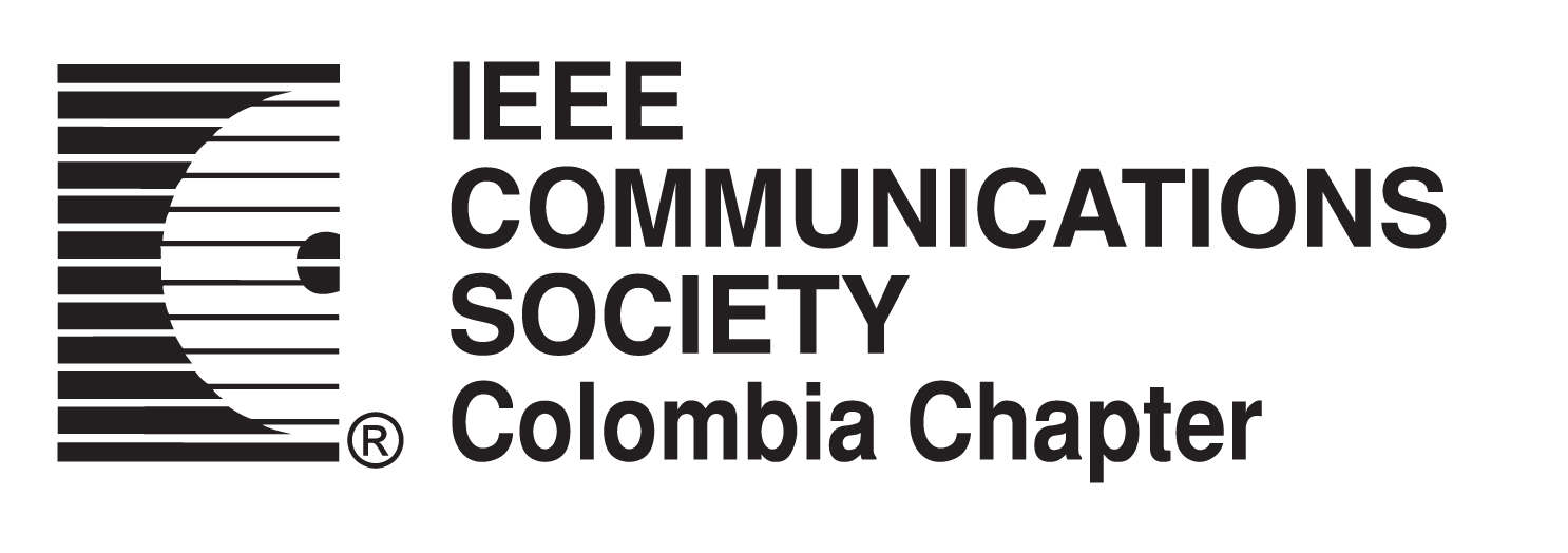 COMSOC Colombia