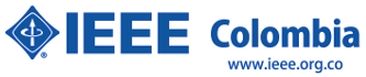 IEEE Colombia